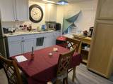 52769 State13 Road - Photo 21