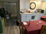 52769 State13 Road - Photo 22