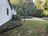 52769 State13 Road - Photo 3