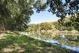 2689 River Road - Photo 31