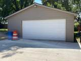 1403 Orlando Drive - Photo 3