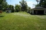 5404 Butterfield Drive - Photo 20