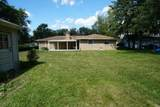 5404 Butterfield Drive - Photo 24