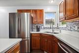 15303 Wild Meadow Place - Photo 8