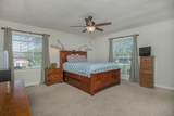 3147 Westminster Way - Photo 25