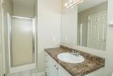 3147 Westminster Way - Photo 27