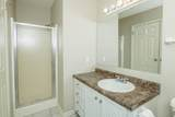 3147 Westminster Way - Photo 28