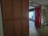 5237 60 N - Photo 11
