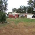 5812 Delmar Road - Photo 1