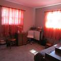 5812 Delmar Road - Photo 23