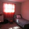 5812 Delmar Road - Photo 24