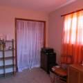5812 Delmar Road - Photo 25