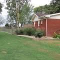 5812 Delmar Road - Photo 29