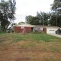 5812 Delmar Road - Photo 31