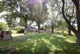 5401 Maurane Drive - Photo 6