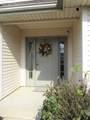 336 Hillside Avenue - Photo 2