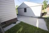 3018 Anthony Boulevard - Photo 33