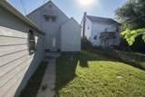 3018 Anthony Boulevard - Photo 35