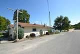 2968 Main Street - Photo 33