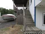 5982 State Road 32 - Photo 18