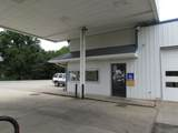 5982 State Road 32 - Photo 4