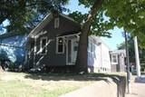 783 Washington Avenue - Photo 4