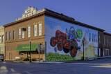 102 Morse Street - Photo 1
