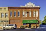 102 Morse Street - Photo 5