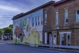 102 Morse Street - Photo 6