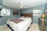 3028 Chinook Lane - Photo 22