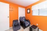 3028 Chinook Lane - Photo 26