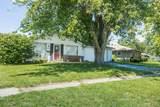 3028 Chinook Lane - Photo 4