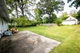 7385 Linda Drive - Photo 11