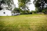 7385 Linda Drive - Photo 13