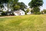 7385 Linda Drive - Photo 14
