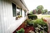 7385 Linda Drive - Photo 2