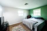 7385 Linda Drive - Photo 7