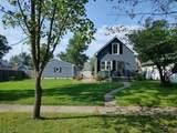 2315 Glenwood Avenue - Photo 1