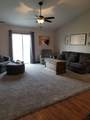 1304 Timber Trace - Photo 10