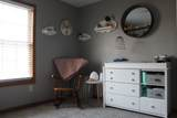 1304 Timber Trace - Photo 14