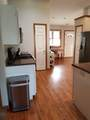 1304 Timber Trace - Photo 7