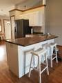 1304 Timber Trace - Photo 8