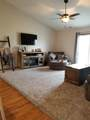 1304 Timber Trace - Photo 9