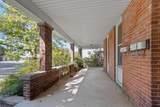 602 Van Buren Street - Photo 4