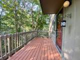 9020 Pointe Ridge Lane - Photo 1
