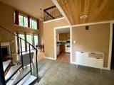 9020 Pointe Ridge Lane - Photo 10