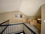 9020 Pointe Ridge Lane - Photo 13