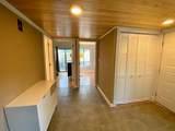9020 Pointe Ridge Lane - Photo 6