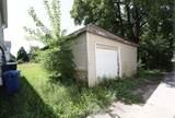 1112 Ridge Street - Photo 3
