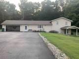 1219 County Rd 350 W - Photo 1